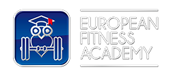 https://www.europeanfitnessacademy.be